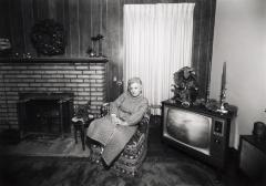 Sybil Miller