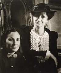 Marian Roth