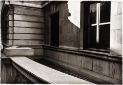 Toren A. Beasley