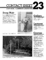 Contact Sheet 23