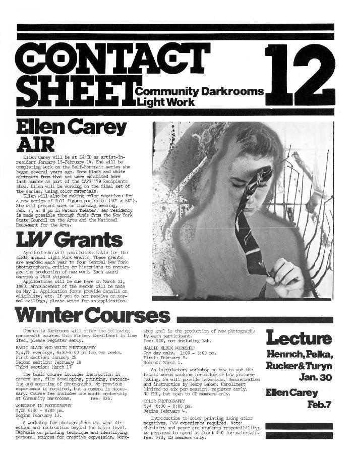 Contact Sheet 12
