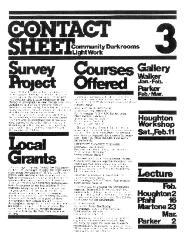 Contact Sheet 3