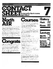Contact Sheet 7
