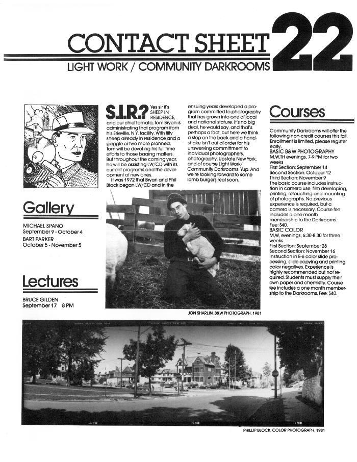 Contact Sheet 22