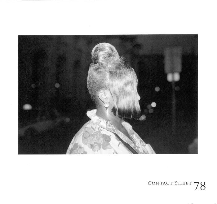 Contact Sheet 78