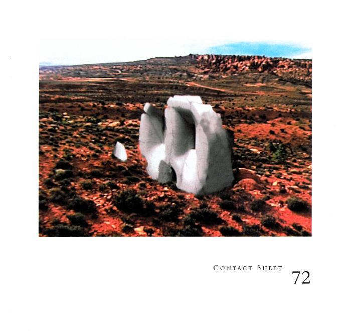 Contact Sheet 72
