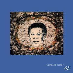 Contact Sheet 65