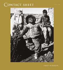 Contact Sheet 125