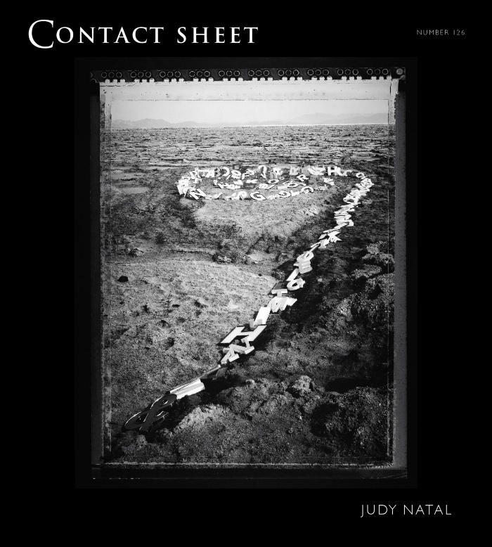 Contact Sheet 126