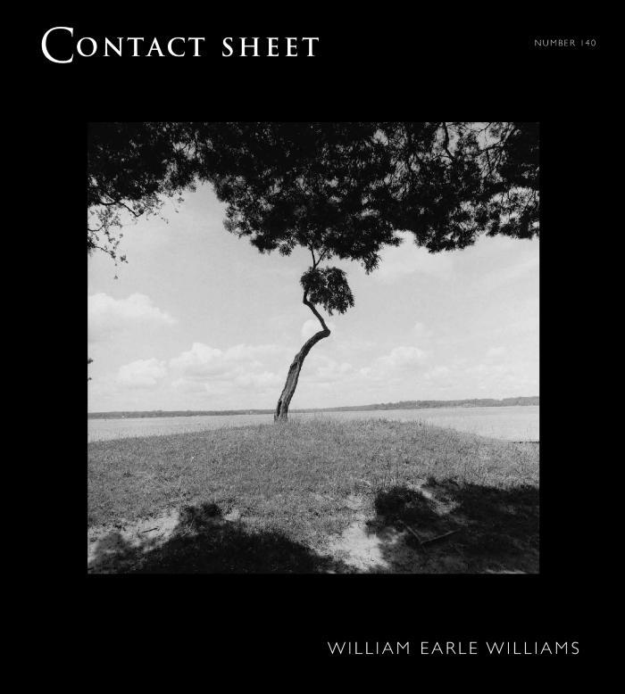 Contact Sheet 140