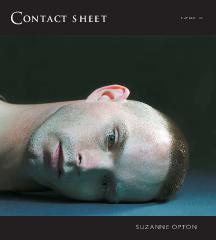 Contact Sheet 136