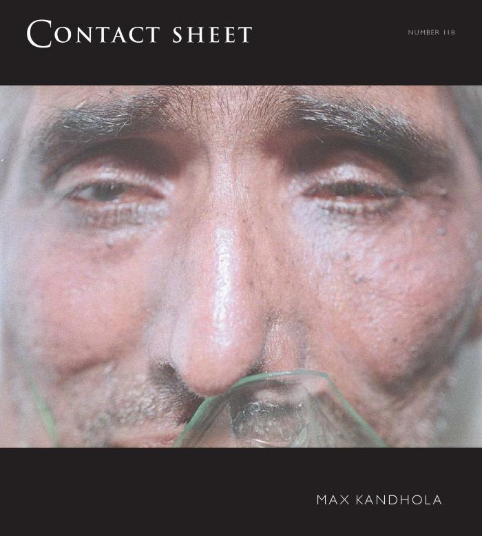 Contact Sheet 118