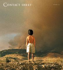 Contact Sheet 135