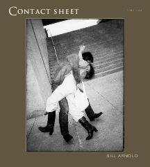 Contact Sheet 121