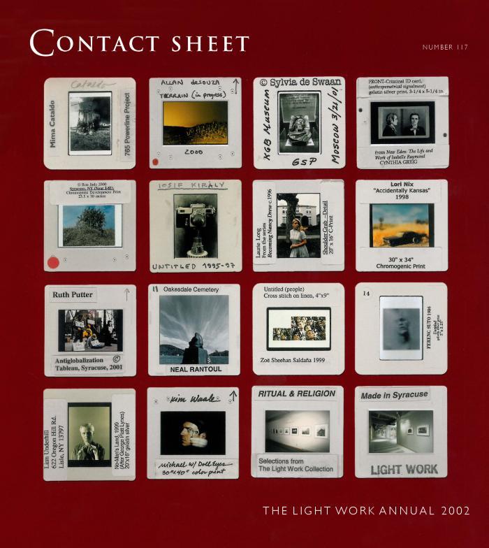 Contact Sheet 117