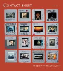 Contact Sheet 127