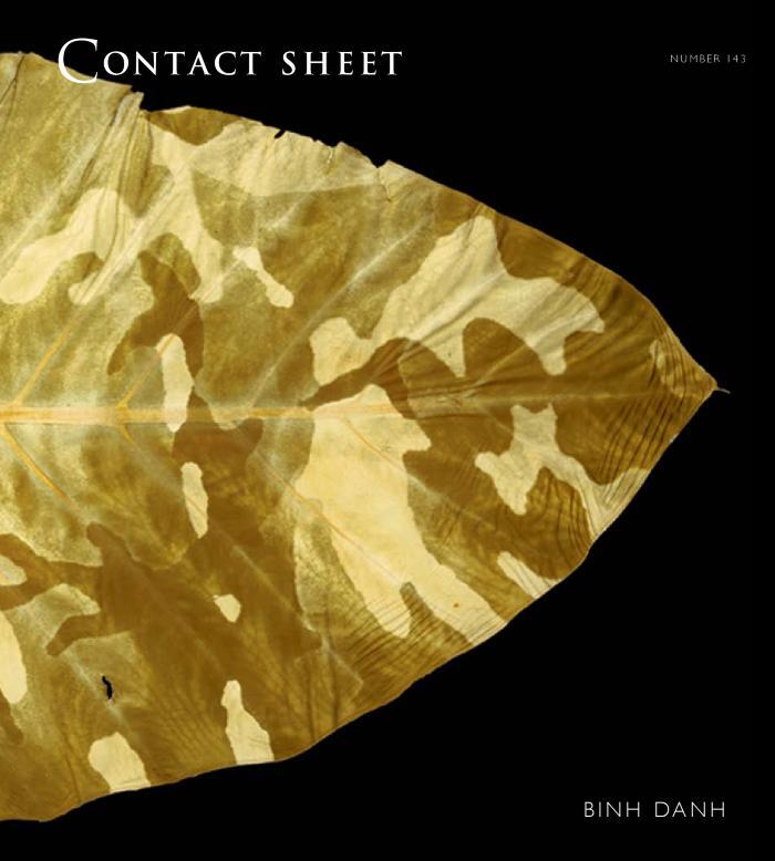 Contact Sheet 143