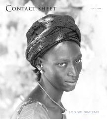 Contact Sheet 128