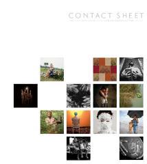 Contact Sheet 147