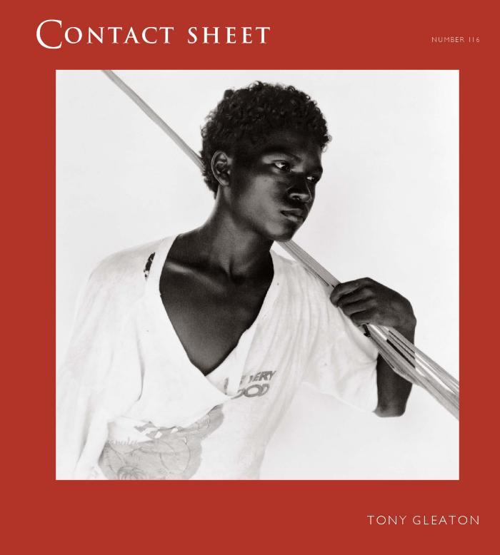 Contact Sheet 116