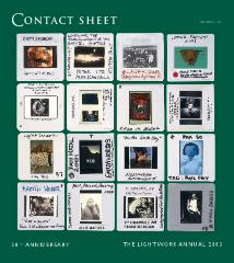 Contact Sheet 122