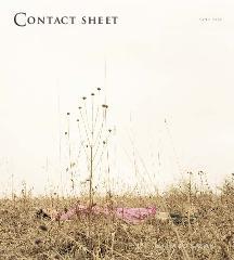 Contact Sheet 133
