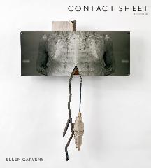 Contact Sheet 150