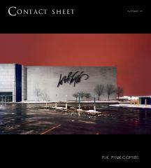Contact Sheet 139