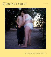 Contact Sheet 120