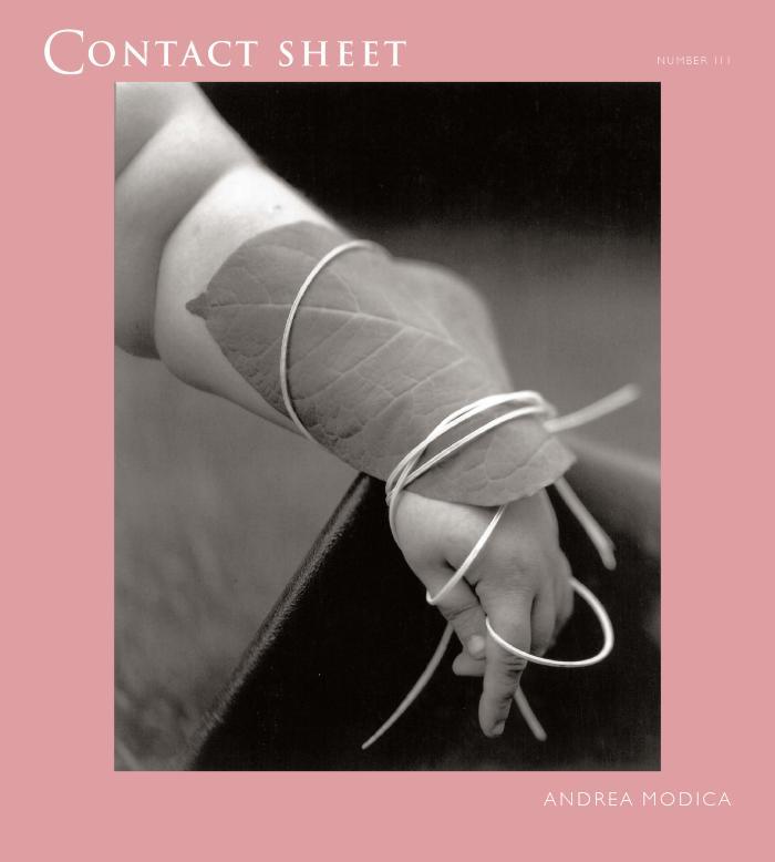 Contact Sheet 111