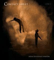 Contact Sheet 145