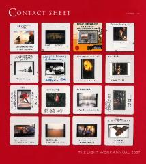 Contact Sheet 142