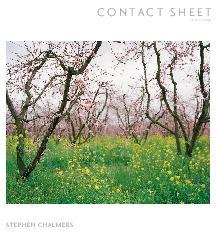 Contact Sheet 156