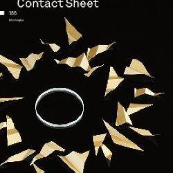 Contact Sheet 203
