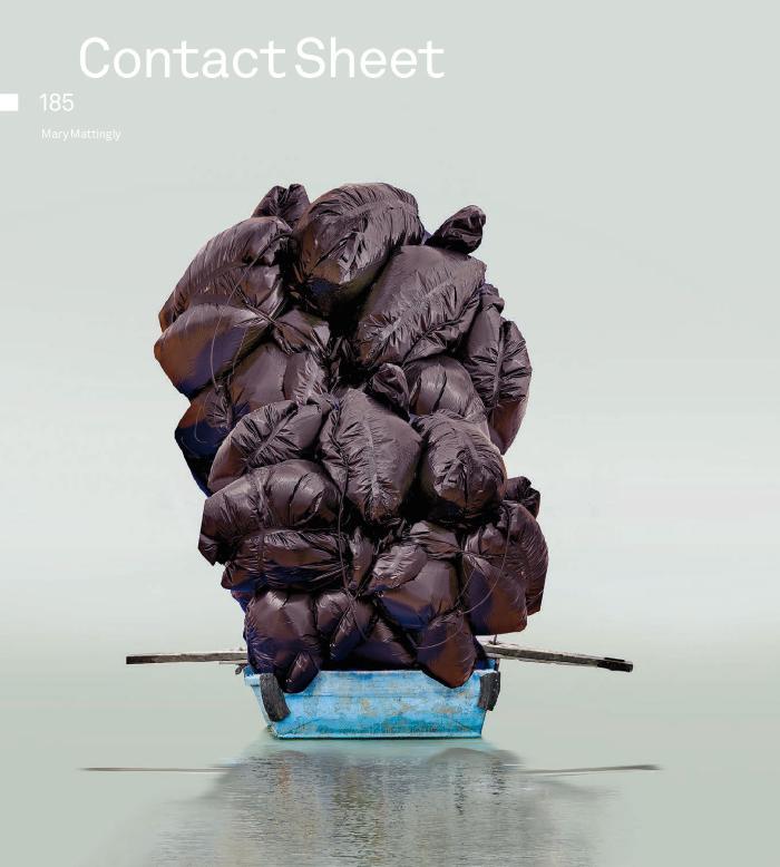 Contact Sheet 185