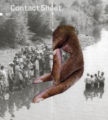 Contact Sheet 193