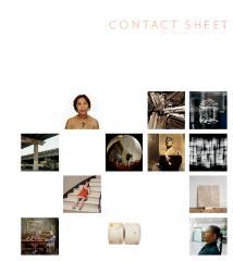 Contact Sheet 157