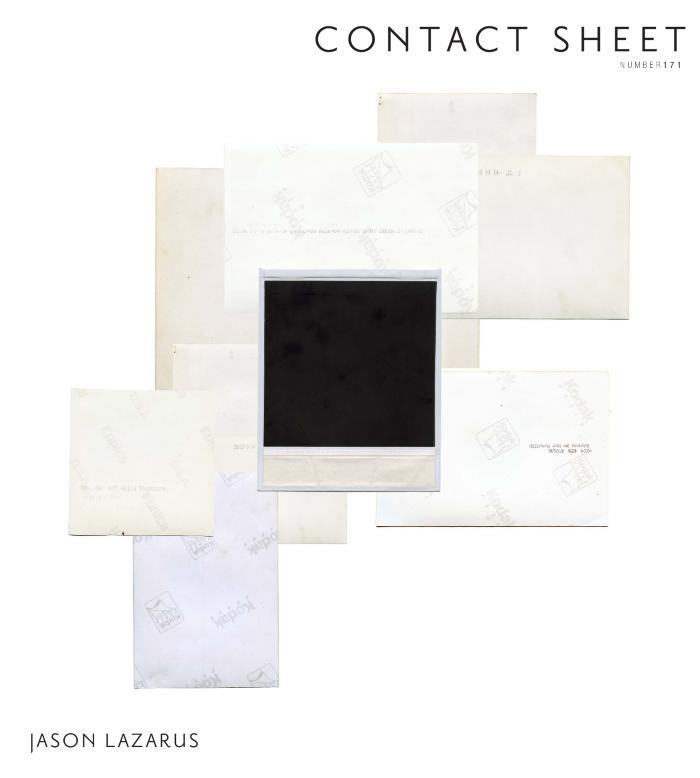 Contact Sheet 171