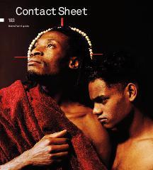 Contact Sheet 183