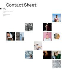 Contact Sheet 172