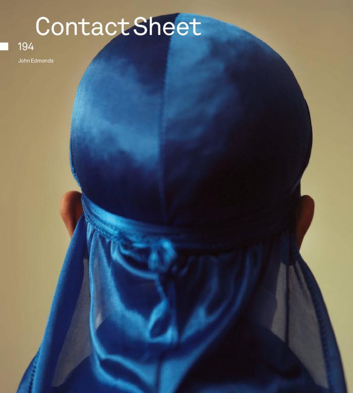 Contact Sheet 194