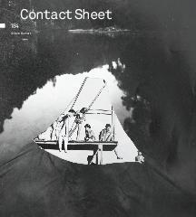 Contact Sheet 184