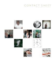 Contact Sheet 167