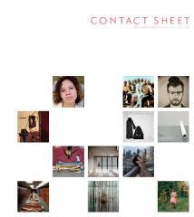 Contact Sheet 162