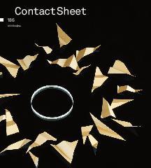 Contact Sheet 186
