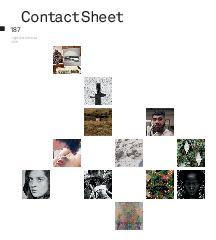 Contact Sheet 187