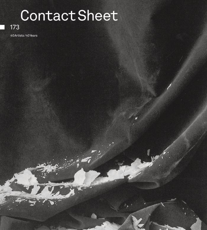 Contact Sheet 173