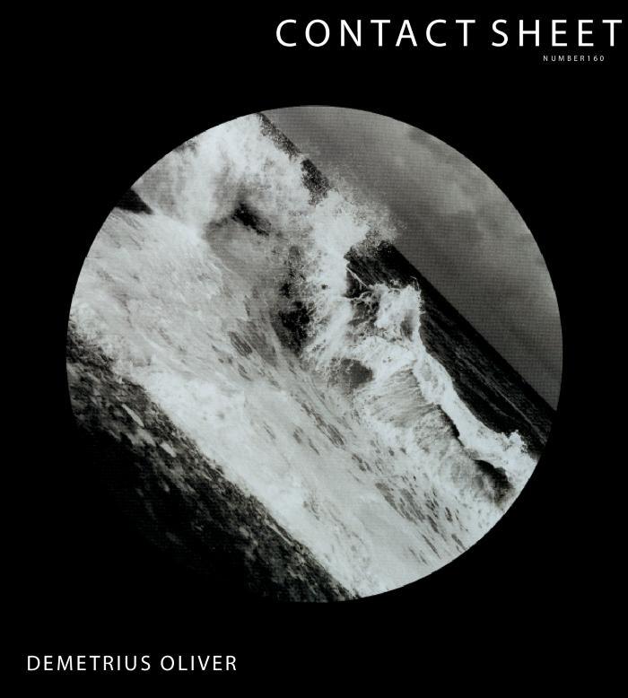 Contact Sheet 160