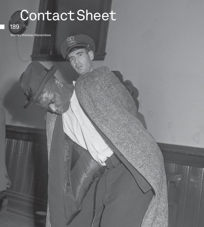 Contact Sheet 189