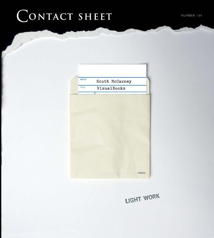 Contact Sheet 164